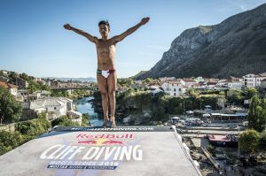 013 Prva runda Cliff Dive  Mostar 2016 photo Sulejman Omerbasic.jpg
