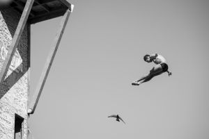 017 RB Cliff Diving Mostar Prvi trening 2016 photo Sulejman Omerbasic.jpg