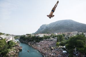 18 finale cliffdiving mostar photo sulejman omerbasic.jpg