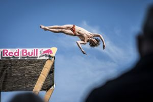 22  RB Cliff Diving Mostar 2016 photo Sulejman Omerbasic.jpg